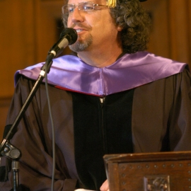 Michael-Clifford-at-ICTs-Graduation-during-the-transitioning-to-LA-College-2006-1